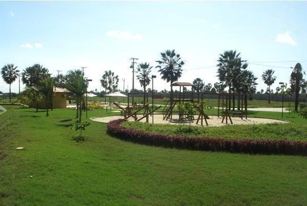 Terreno/Lote à venda, 250 m² por R$ 200.000,00