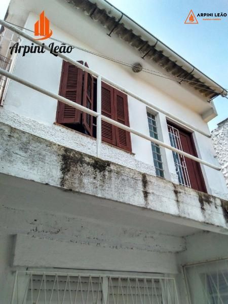 Casa com 4 Dormitórios à venda, 144 m² por R$ 420.000,00