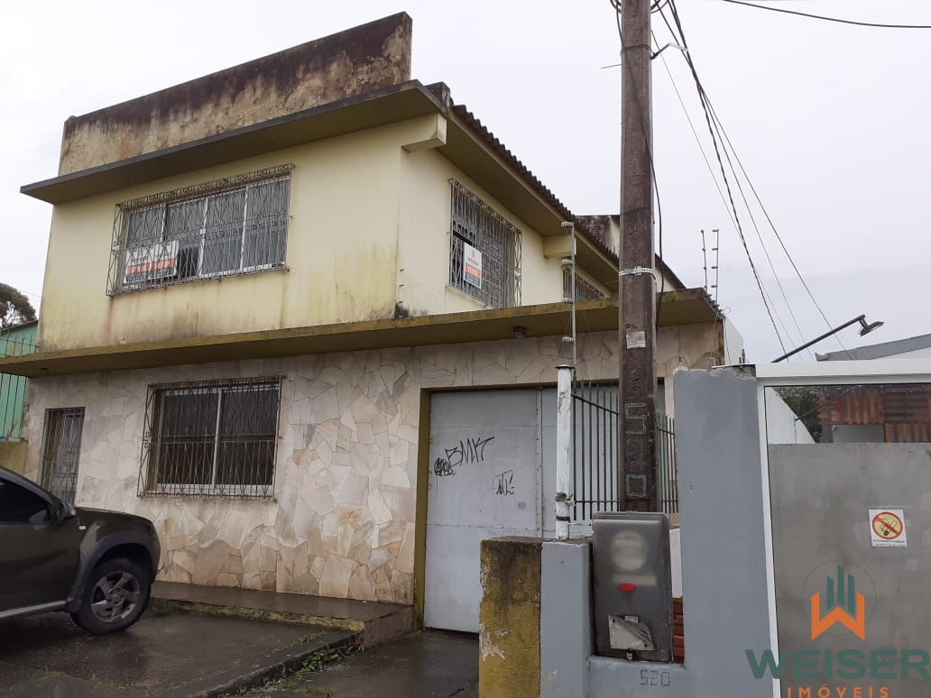 Imóvel comercial à venda  no Três Vendas - Pelotas, RS. Imóveis