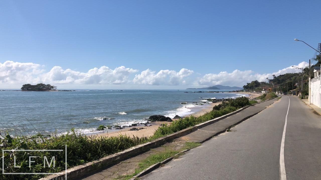 Terreno/Lote à venda  no Itajuba - Barra Velha, SC. Imóveis