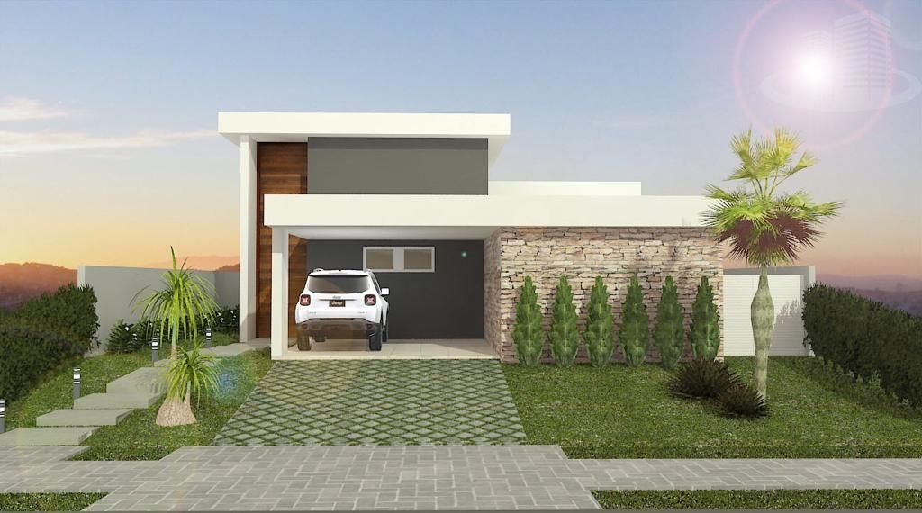 Casa em condomínio com 3 Dormitórios à venda, 170 m² por R$ 650.000,00