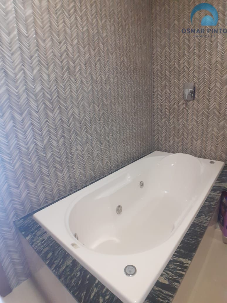 Triplex com 3 dormitórios<small> em Torres, Praia da Cal</small>