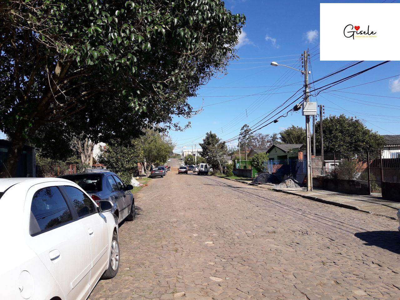 Terreno/Lote à venda, 360 m² por R$ 155.000,00