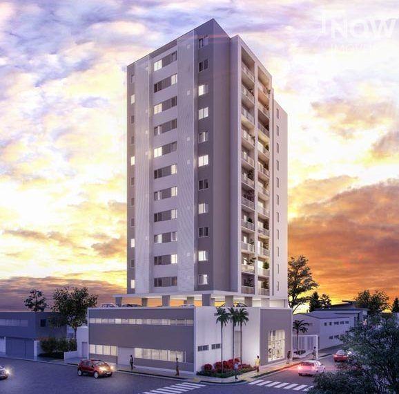 Apartamento à venda  no Centro - Rio Grande, RS. Imóveis