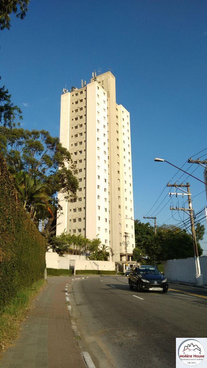 Apartamento à venda  no Vila Constança - São Paulo, SP. Imóveis