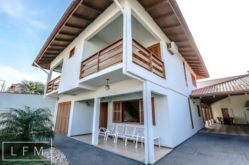 Casa à venda  no Itajuba - Barra Velha, SC. Imóveis