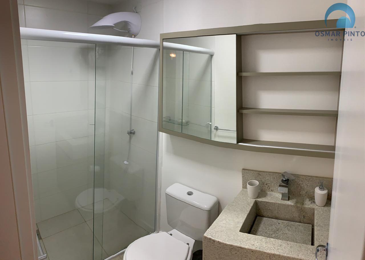 Apartamento 2 dormitórios em Torres, no bairro Igra Sul