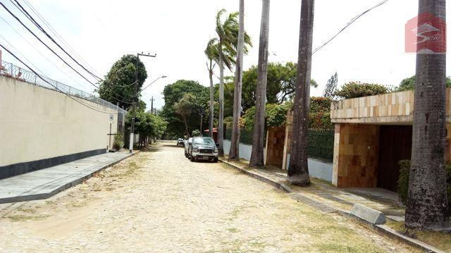 Casa à venda  no Dionisio Torres - Fortaleza, CE. Imóveis