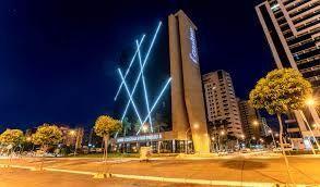Flat à venda  no Asa Norte - Brasília, DF. Imóveis