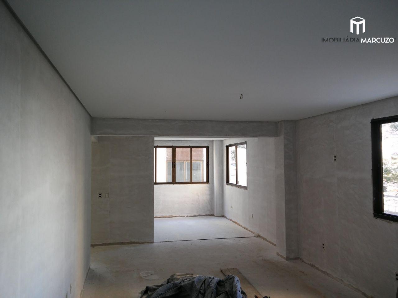 Apartamento com 2 Dormitórios à venda, 120 m² por R$ 470.000,00