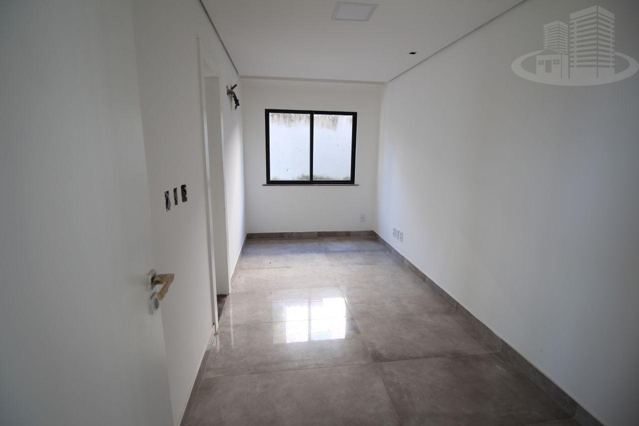 Casa em condomínio com 4 Dormitórios à venda, 420 m² por R$ 2.100.000,00