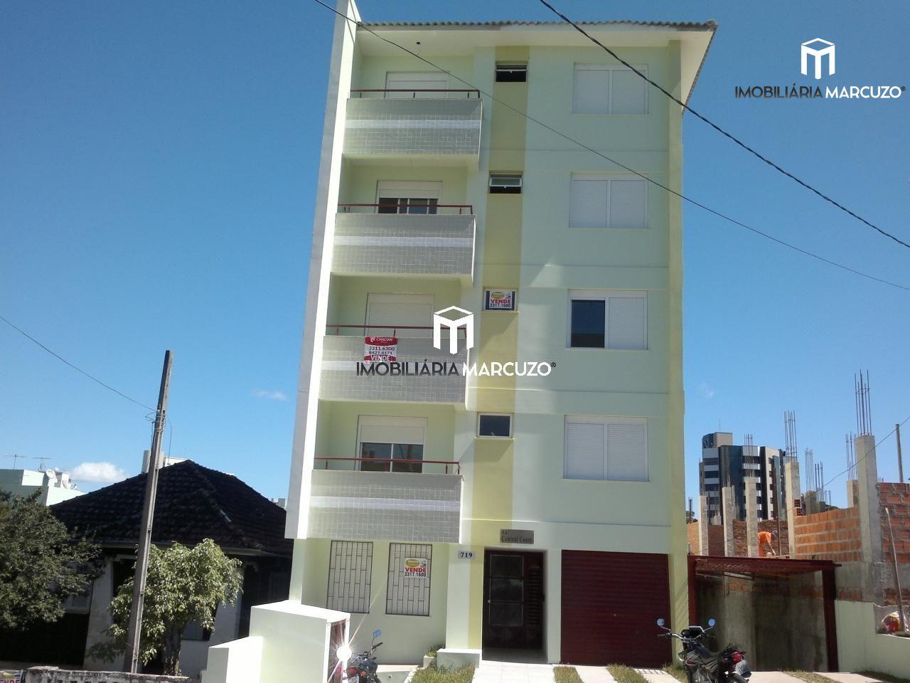 Apartamento com 2 Dormitórios à venda, 77 m² por R$ 355.000,00