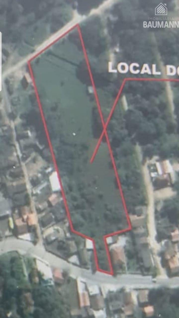 Terreno/Lote à venda  no Zimbros - Bombinhas, SC. Imóveis