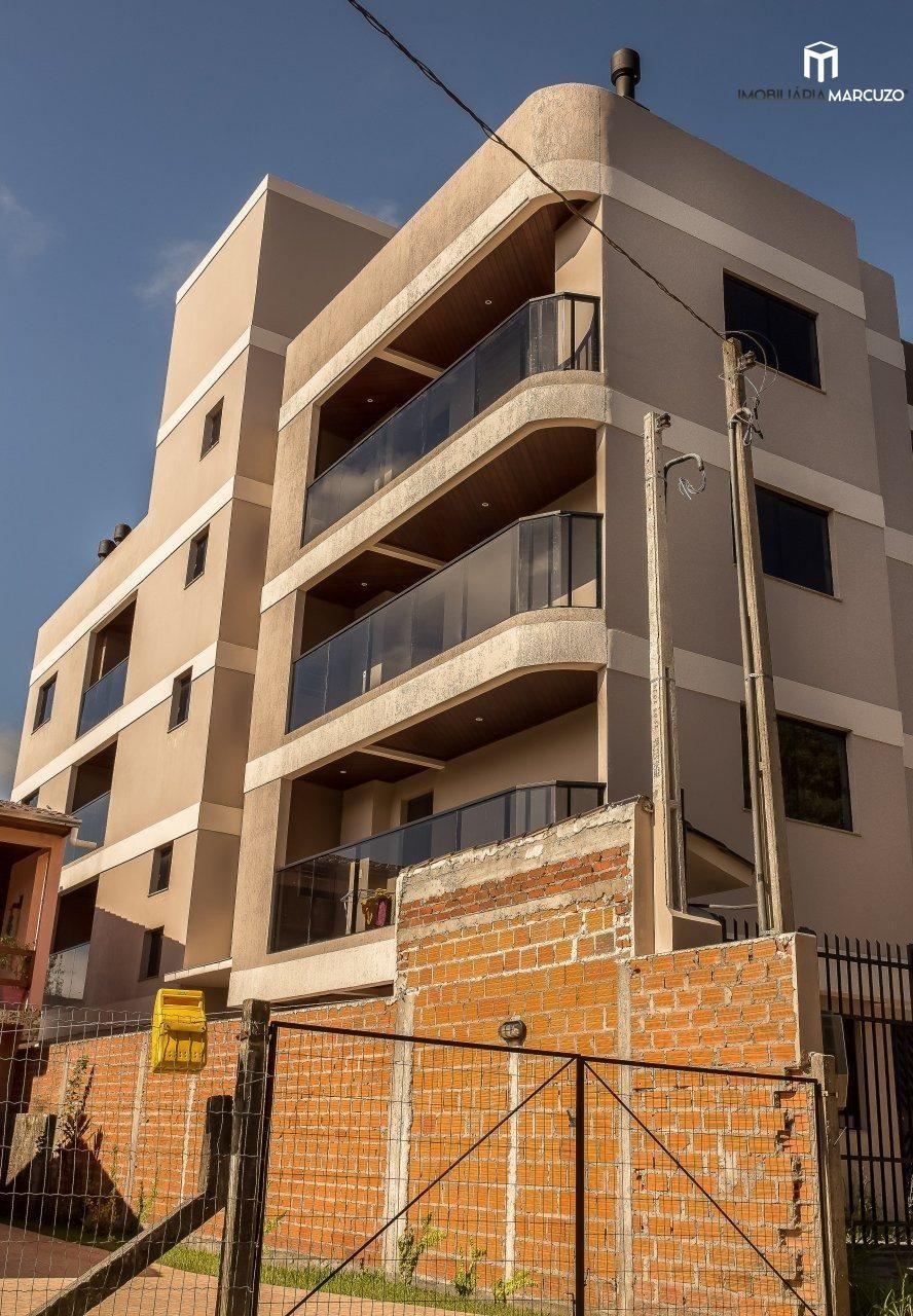 Apartamento com 2 Dormitórios à venda, 65 m² por R$ 245.000,00