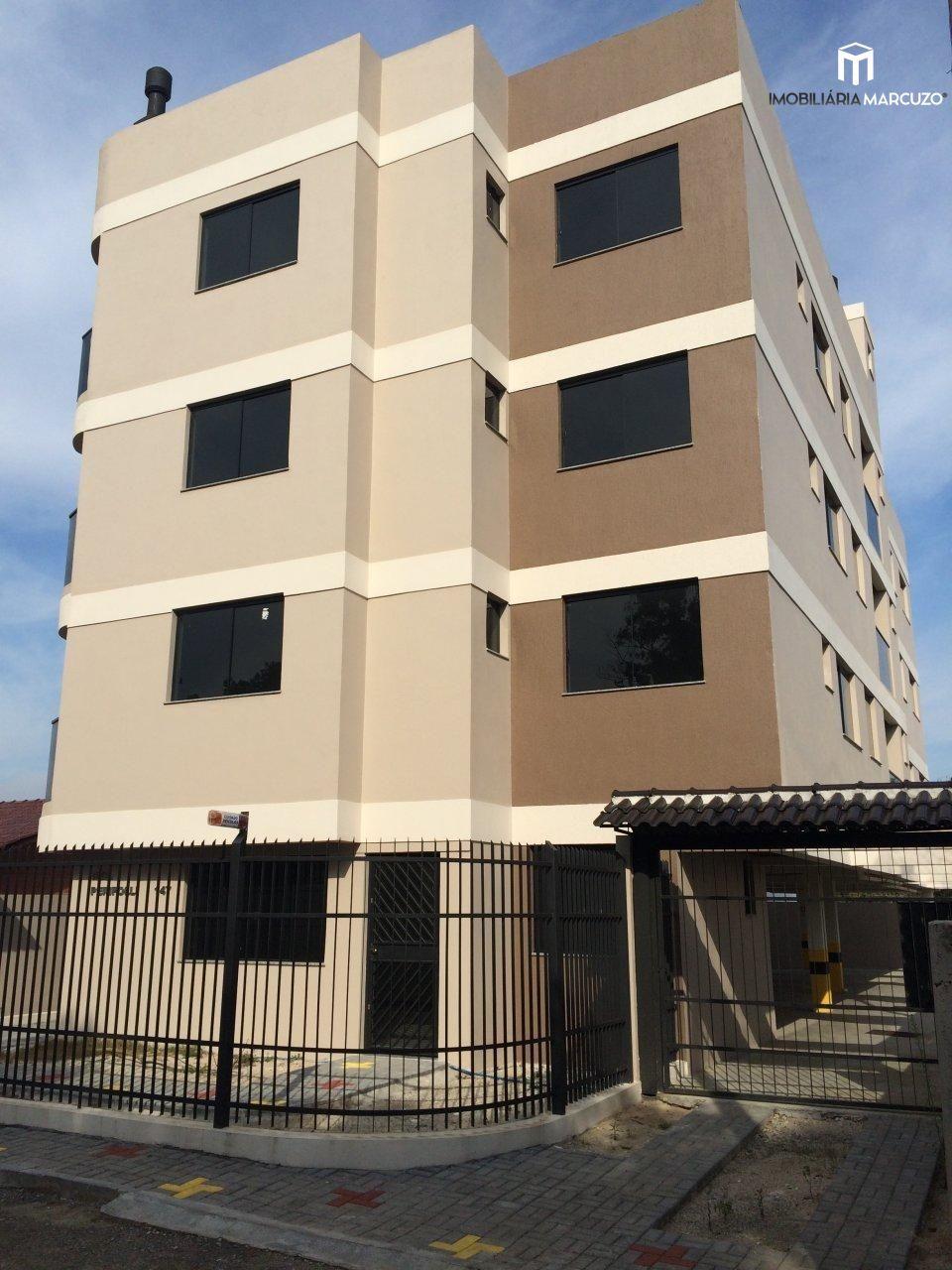 Sala comercial à venda, 39 m² por R$ 130.000,00