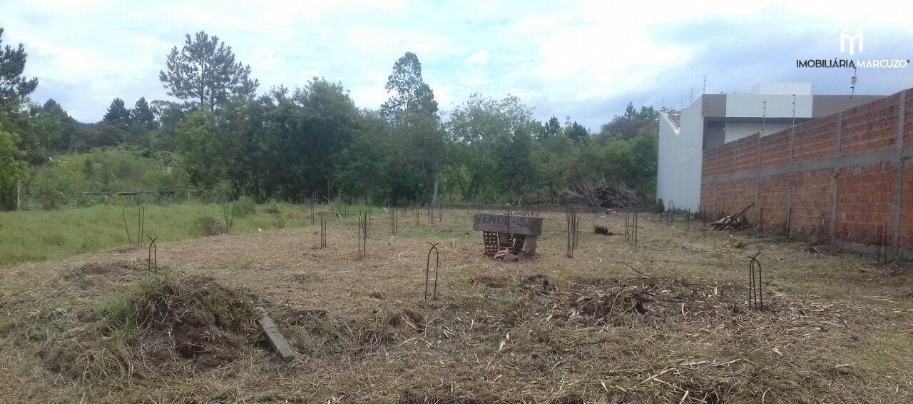 Terreno/Lote à venda, 480 m² por R$ 125.000,00