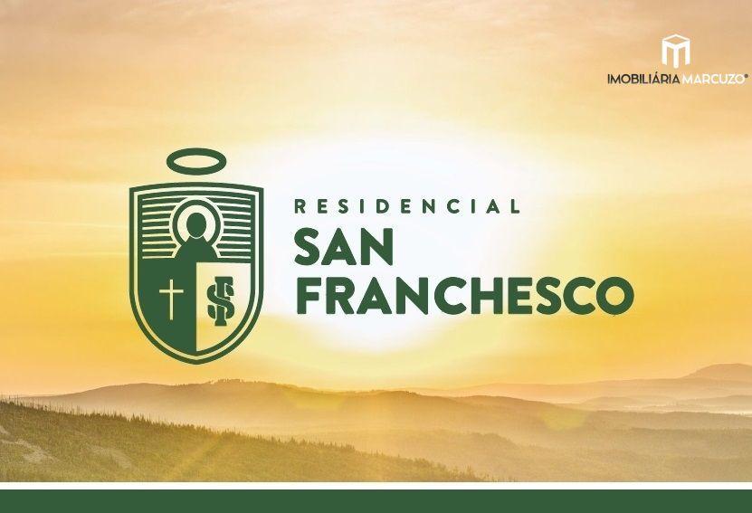 Terreno/Lote à venda, 461 m² por R$ 138.345,00