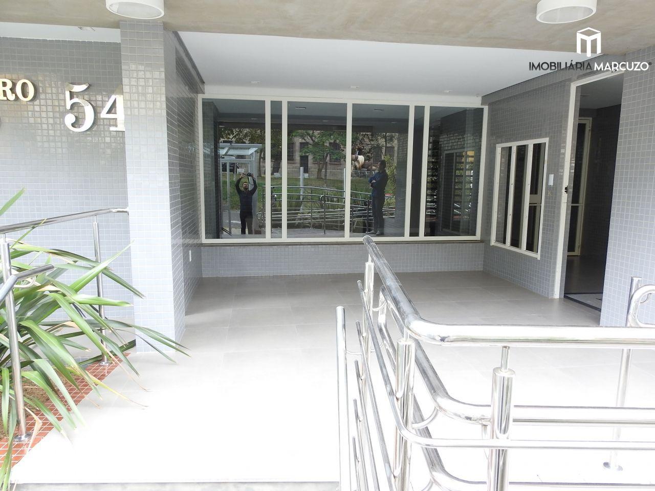 Apartamento com 3 Dormitórios à venda, 132 m² por R$ 665.000,00