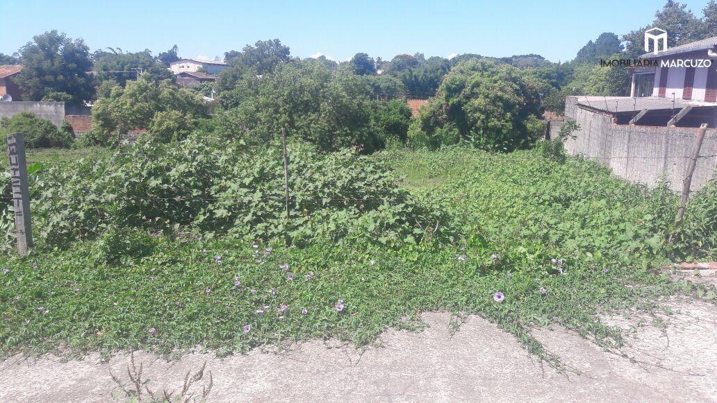 Terreno/Lote à venda, 400 m² por R$ 130.000,00