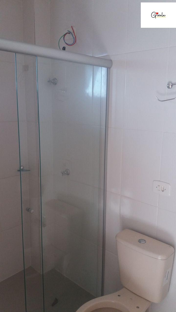Kitinets/conjugados com 1 Dormitórios à venda, 32 m² por R$ 135.000,00