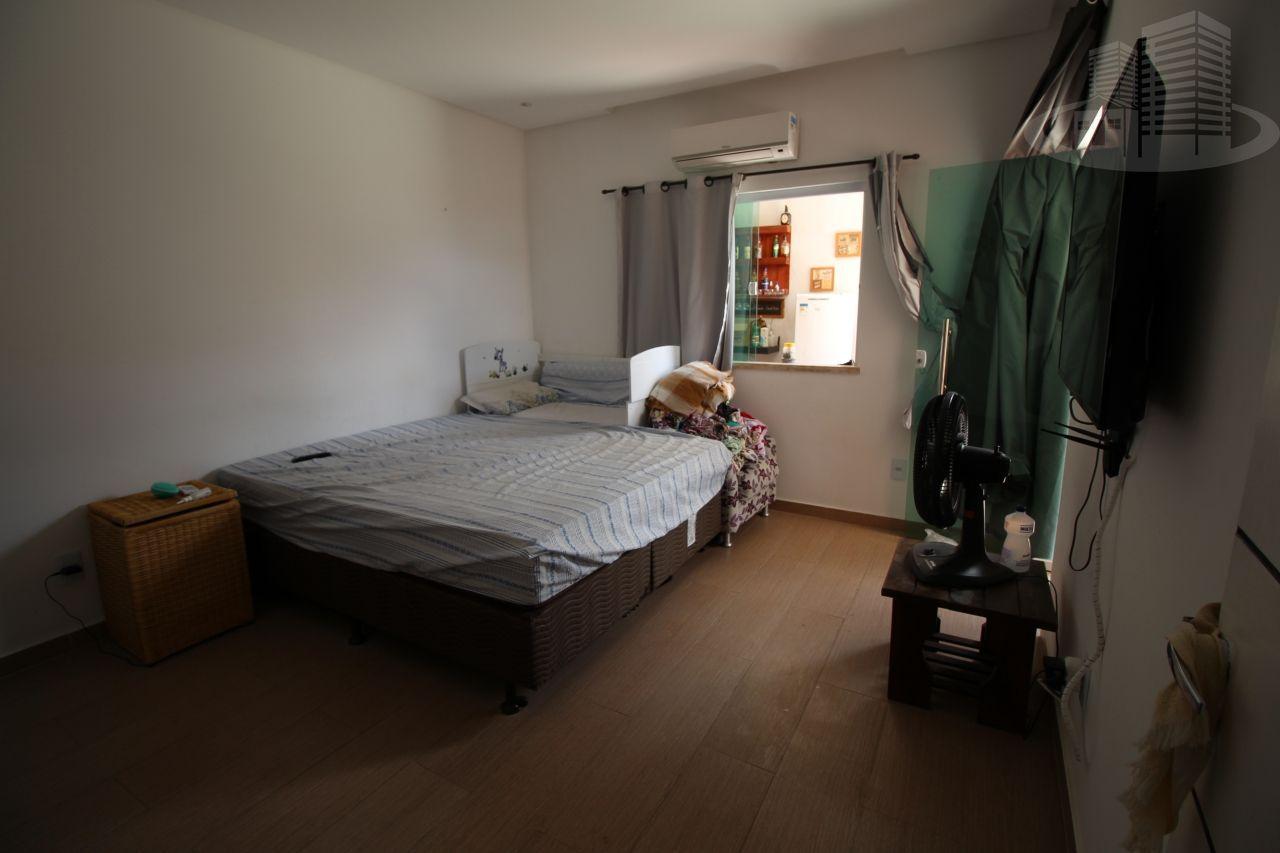 Casa em condomínio com 3 Dormitórios à venda, 179 m² por R$ 470.000,00