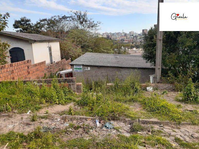 Terreno/Lote à venda, 350 m² por R$ 120.000,00