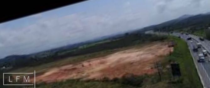 Terreno/Lote à venda  no Zona Rural - Balneário Piçarras, SC. Imóveis