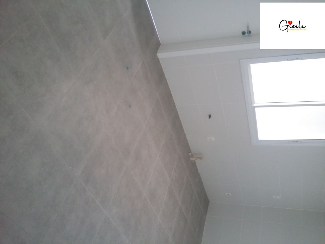Apartamento com 3 Dormitórios à venda, 167 m² por R$ 760.000,00