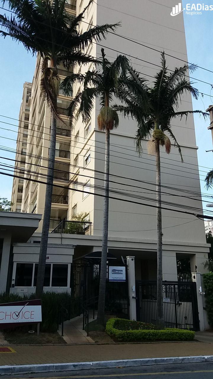Apartamento à venda  no Vila Gomes Cardim - São Paulo, SP. Imóveis