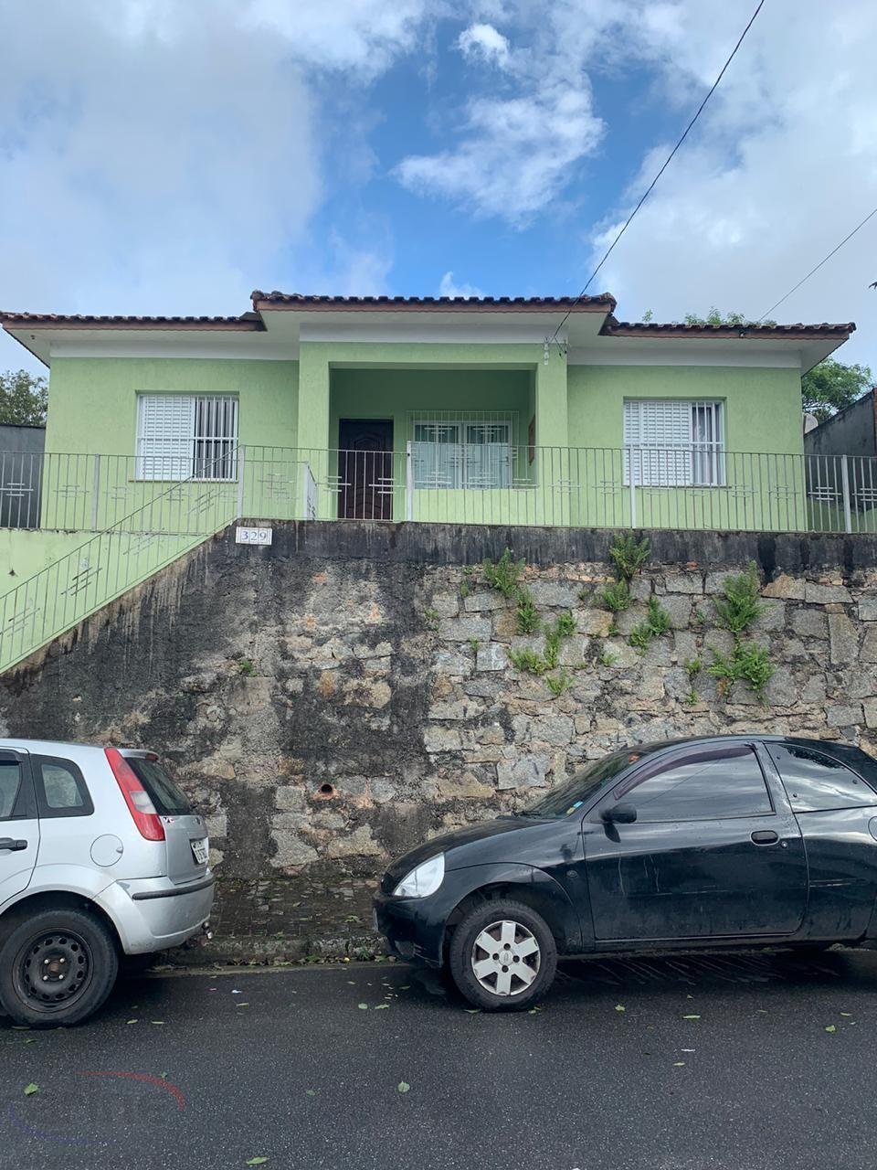 Casa à venda  no Centro - Rio Grande da Serra, SP. Imóveis