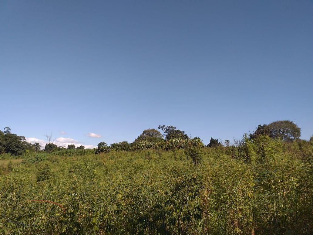 Terreno/Lote à venda  no Centro - Suzano, SP. Imóveis