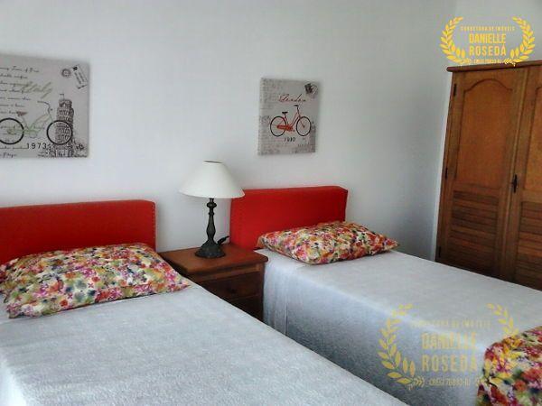 Casa em condomínio com 3 Dormitórios à venda, 1 m² por R$ 390.000,00