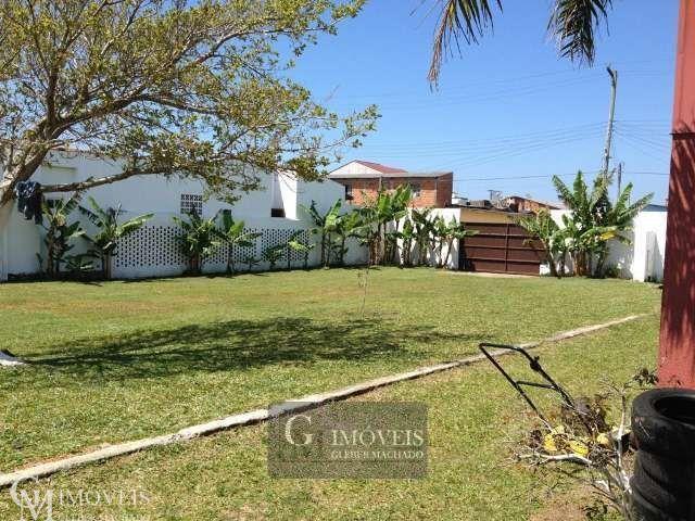 Casa à venda  no Predial - Torres, RS. Imóveis