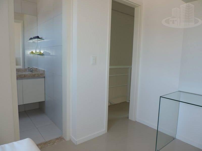 Casa em condomínio com 2 Dormitórios à venda, 68 m² por R$ 249.000,00