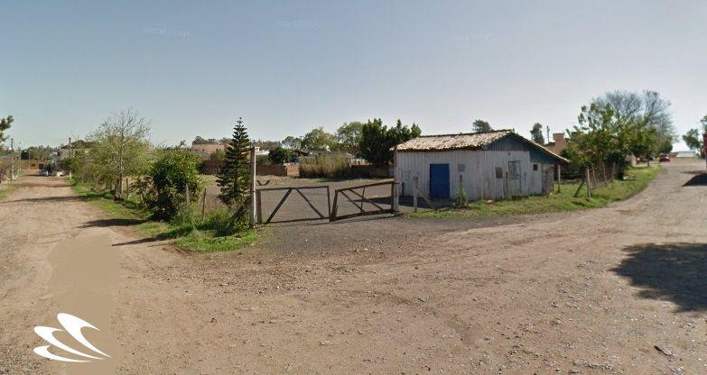 Terreno/Lote para alugar  no Lara - Alegrete, RS. Imóveis