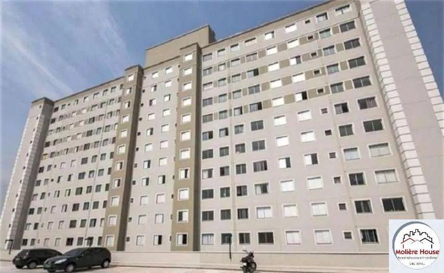 Apartamento à venda  no Santo Amaro - São Paulo, SP. Imóveis