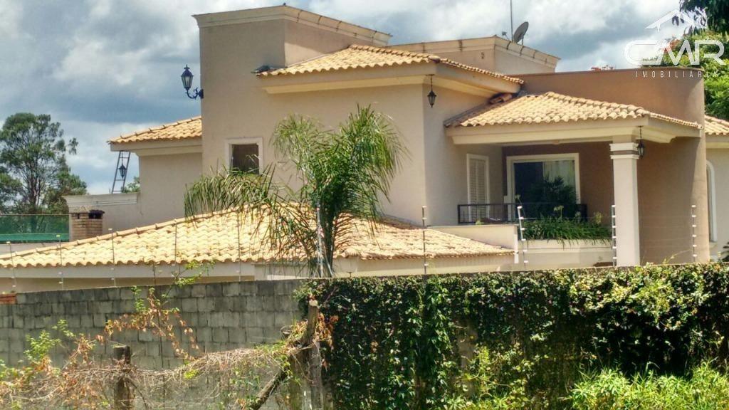 Casa à venda  no Santa Rita - Piracicaba, SP. Imóveis