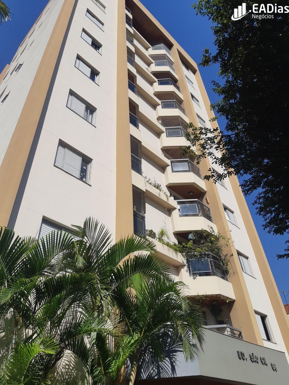 Apartamento à venda  no Tatuapé - São Paulo, SP. Imóveis