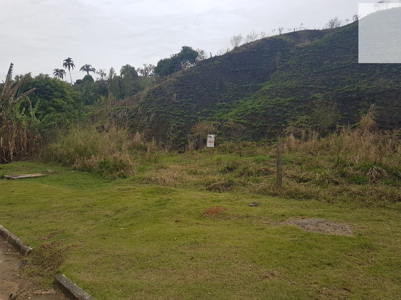 Terreno/Lote à venda  no Centro - Mendes, RJ. Imóveis