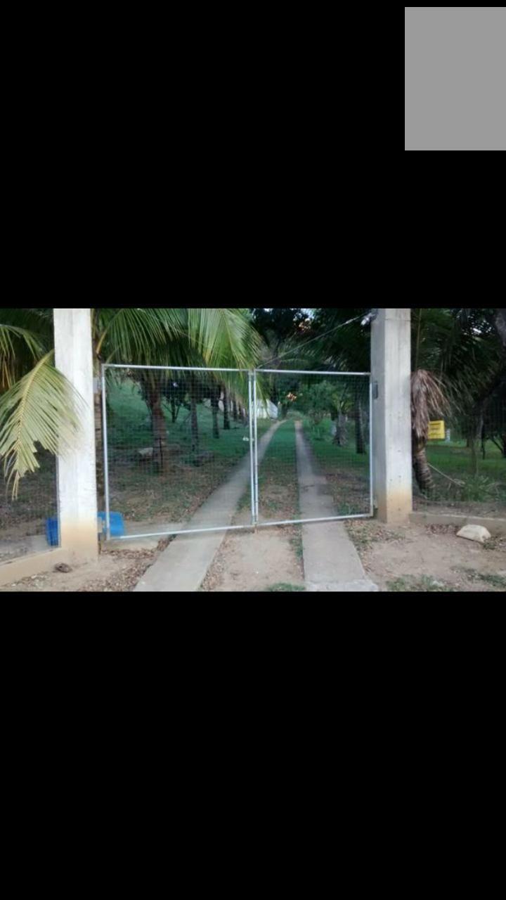 Fazenda/sítio/chácara/haras à venda  no Sabugo - Paracambi, RJ. Imóveis