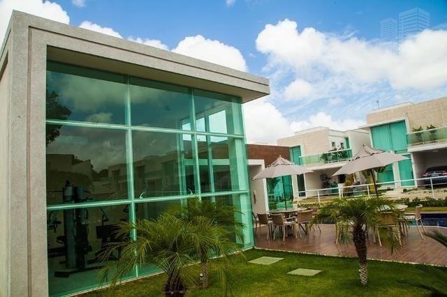 Casa em condomínio com 4 Dormitórios à venda, 226 m² por R$ 1.310.000,00
