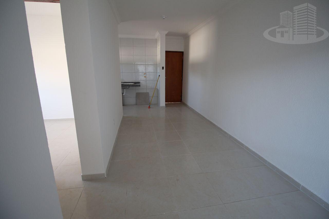 Apartamento com 2 Dormitórios à venda, 48 m² por R$ 146.000,00