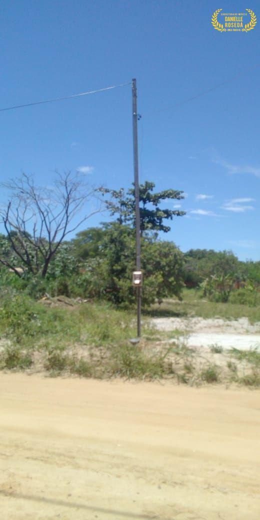 Terreno/Lote à venda  no Rasa - Armação dos Búzios, RJ. Imóveis