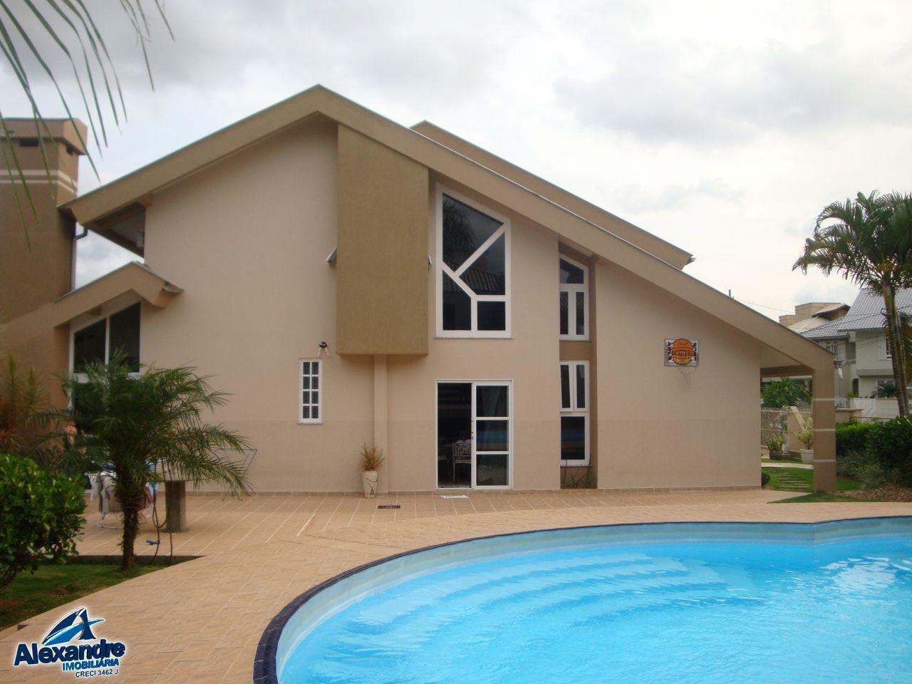Casa à venda  no Amizade - Jaraguá do Sul, SC. Imóveis