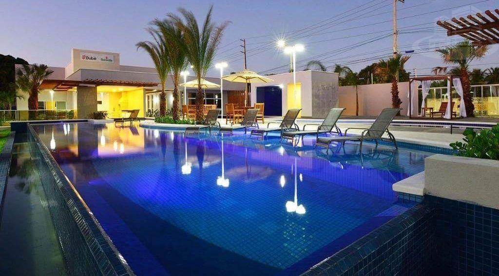 Casa em condomínio com 4 Dormitórios à venda, 205 m² por R$ 775.000,00