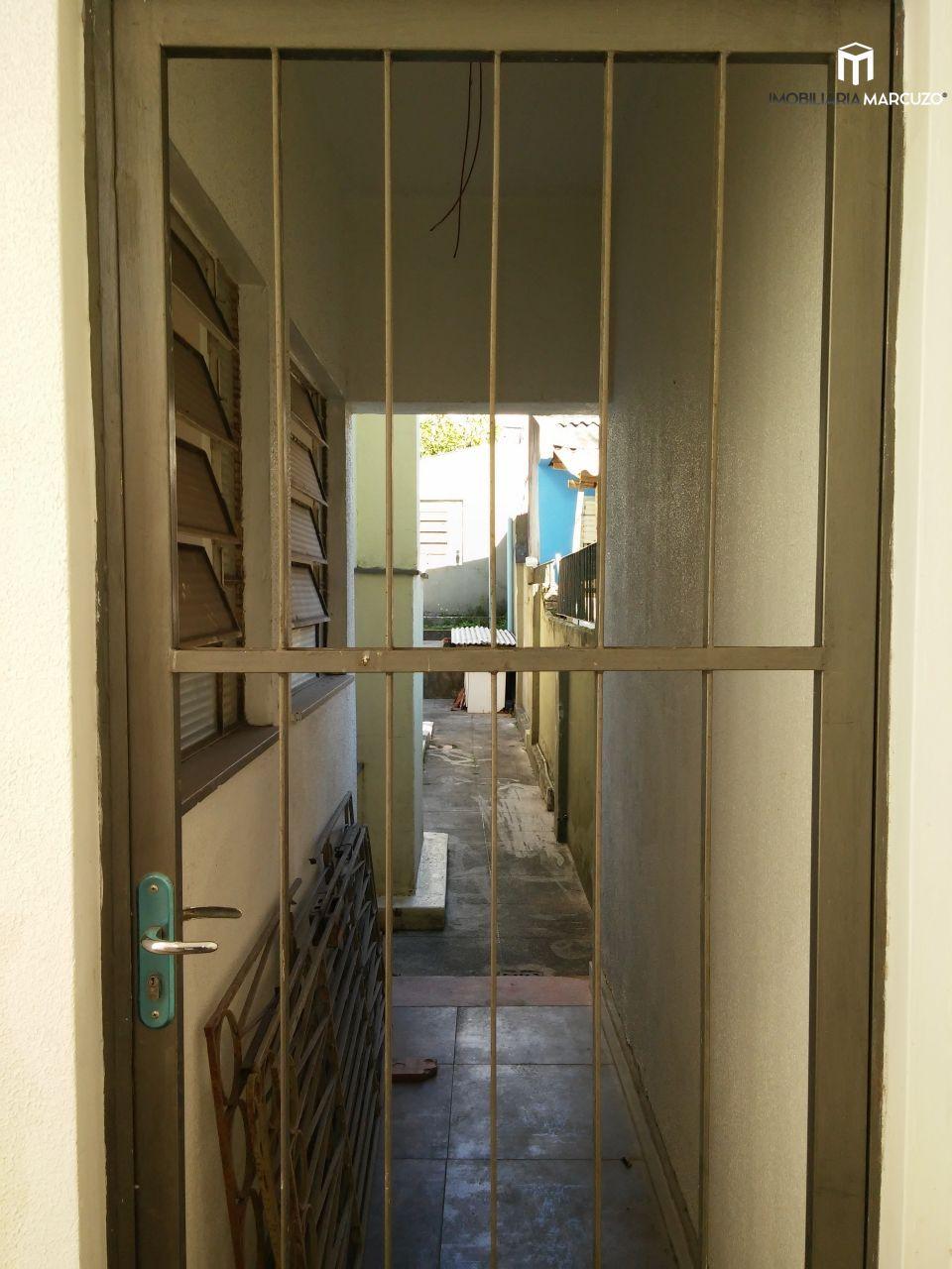 Apartamento com 3 Dormitórios à venda, 180 m² por R$ 625.400,00