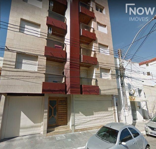 Apartamento à venda  no Centro - Pelotas, RS. Imóveis
