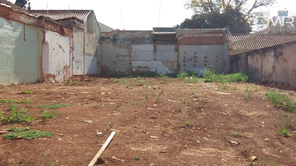 Terreno/Lote à venda  no Centro - Piracicaba, SP. Imóveis