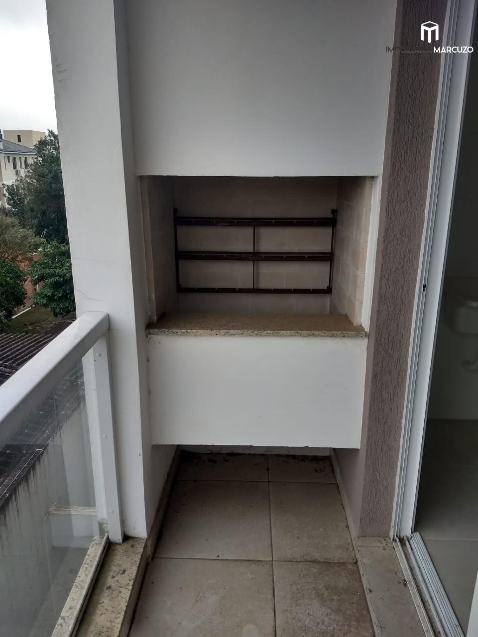 Apartamento com 2 Dormitórios à venda, 46 m² por R$ 250.000,00