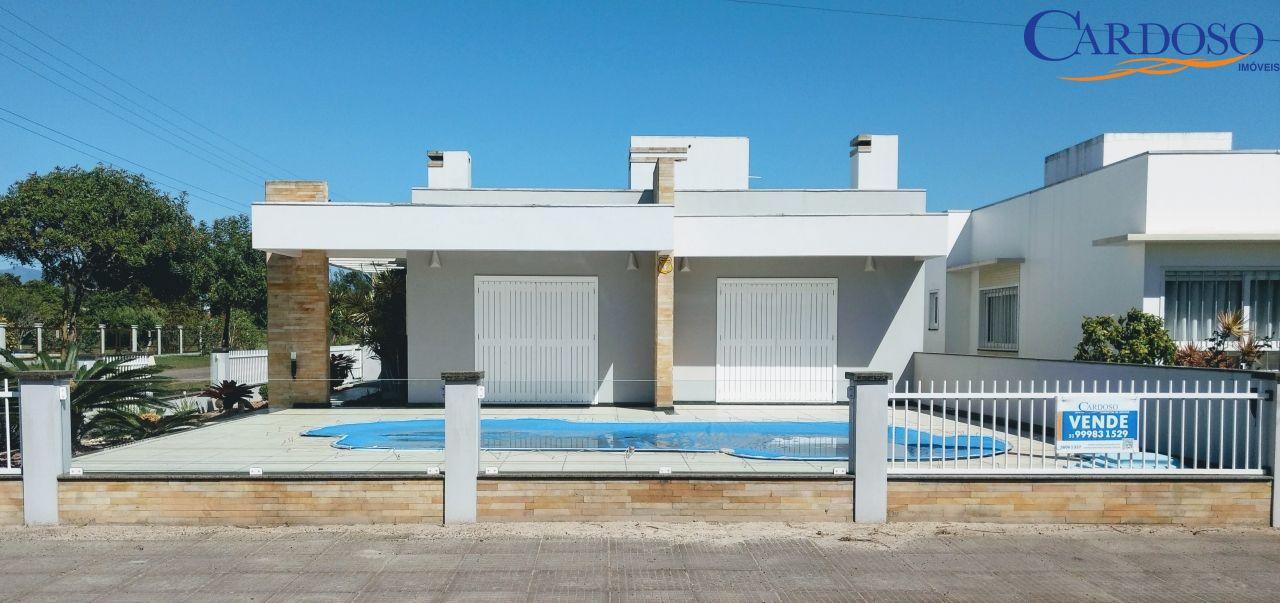 Casa à venda  no Rondinha Nova - Arroio do Sal, RS. Imóveis